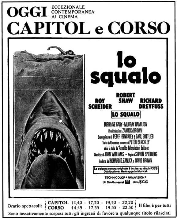 Lo squalo [1975-12-19]