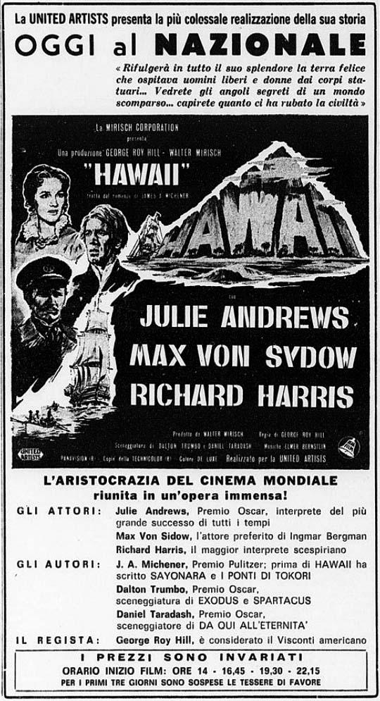 Hawaii [1967-04-07]