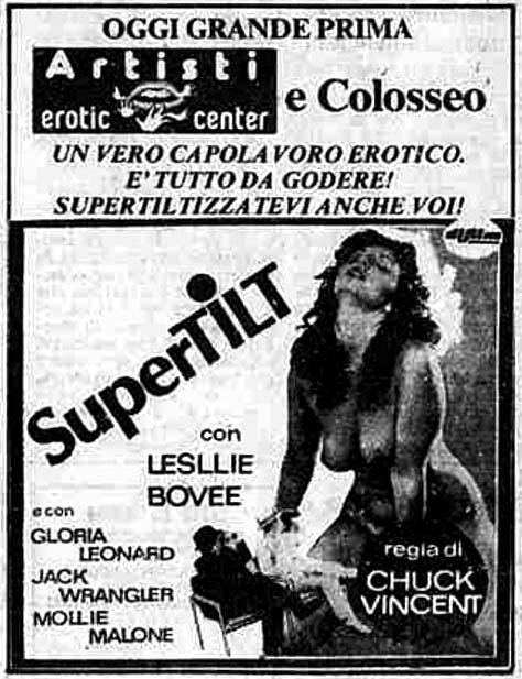 SuperTilt [1980-04-21]