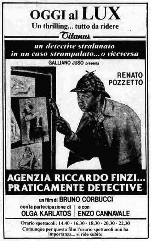 agenzia-riccardo-finzi-1979-12-22