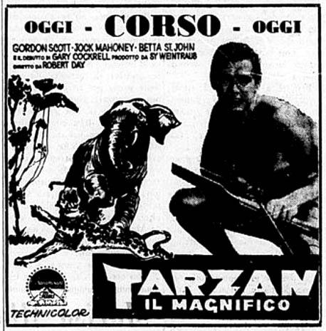 tarzan-il-magnifico-1961-07-06